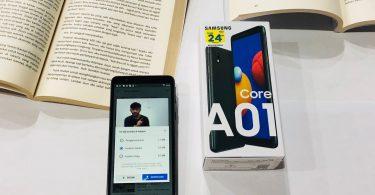 Galaxy-A01-Core-YouTube-Go-Samsung-Semangat-Tetap-Sekolah