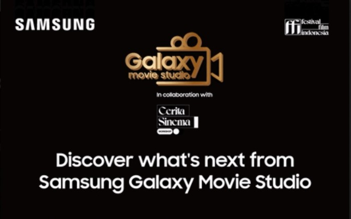 Galaxy-Movie-Studio-Cerita-Sinema