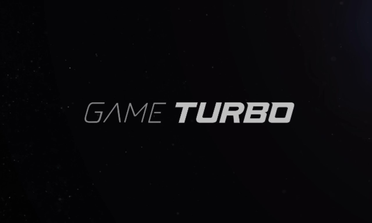 Game Turbo Xiaomi New Header