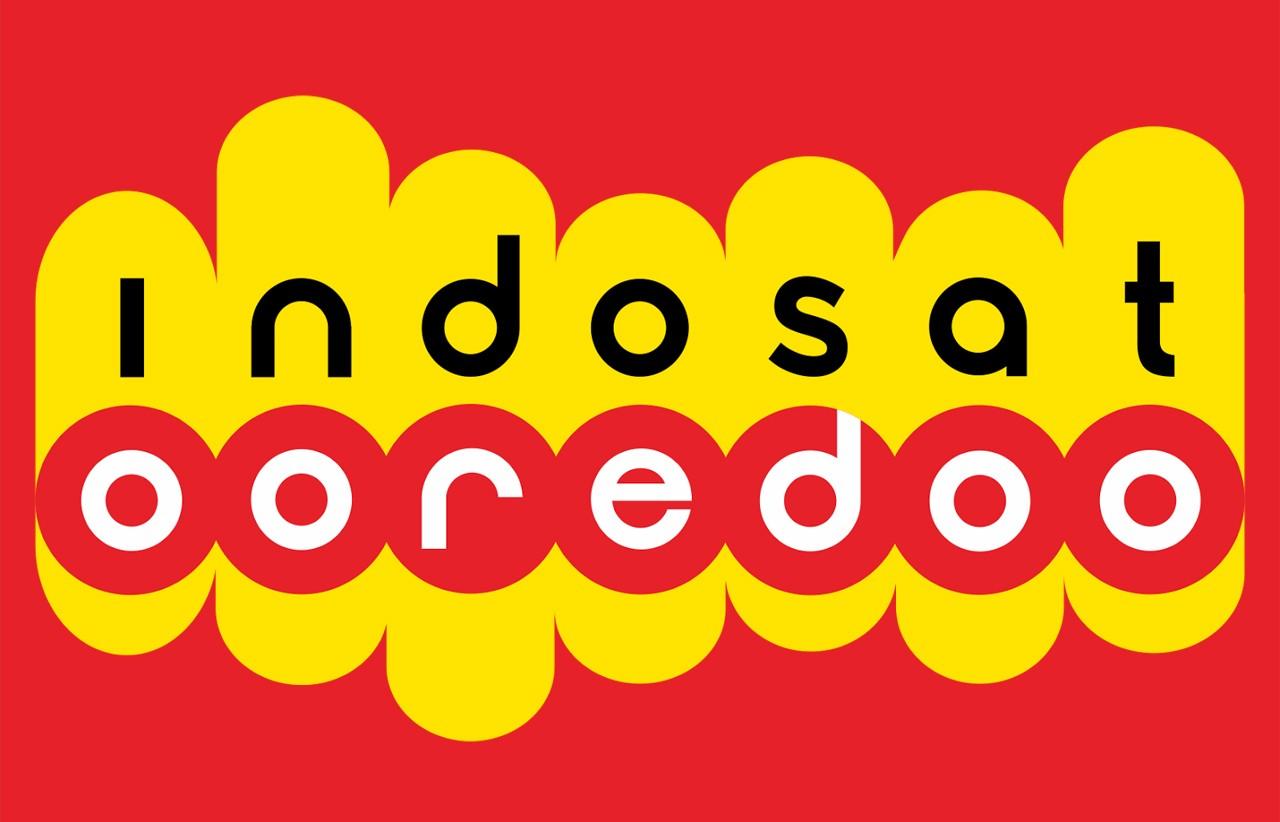 Apa Itu Pulsa Onnet Indosat Header