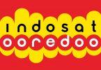 Indosat-Ooredoo-HiRes-Logo-5