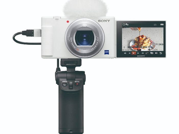 Kamera-Digital-Sony-ZV-1