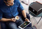 M1-Mini-Plus-Akan-Segera-Dirilis-ViewSonic-Umumkan-Penjualannya-Tumbuh-Header.