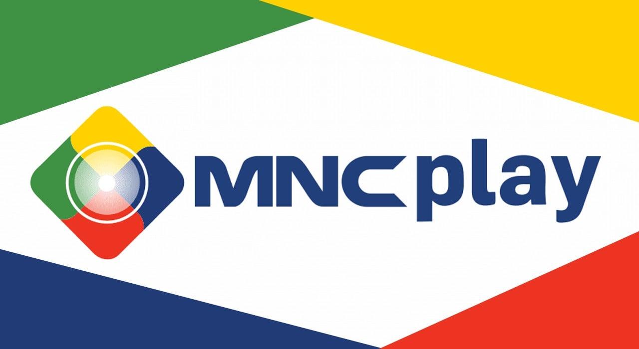 Harga Paket Internet MNC Play Internet dan TV Header