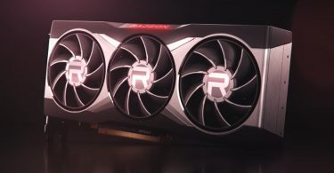 Makin-Ngebut-AMD-Jajal-Radeon-RX-6000-Yang-Akan-Segera-Dirilis-dengan-Borderlands-Game.