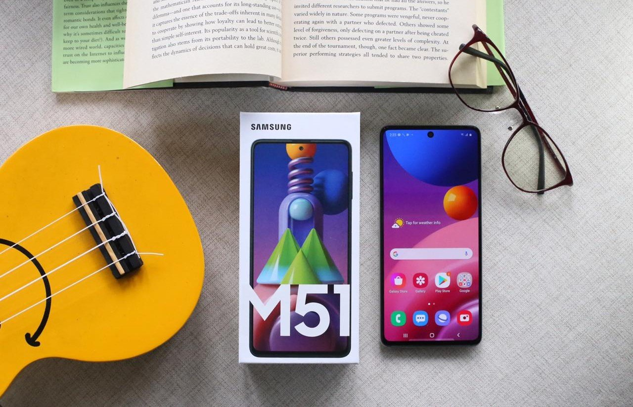 Nantikan-Samsung-Galaxy-M51-Bakal-Dijual-Lewat-Program-Flash-Sale