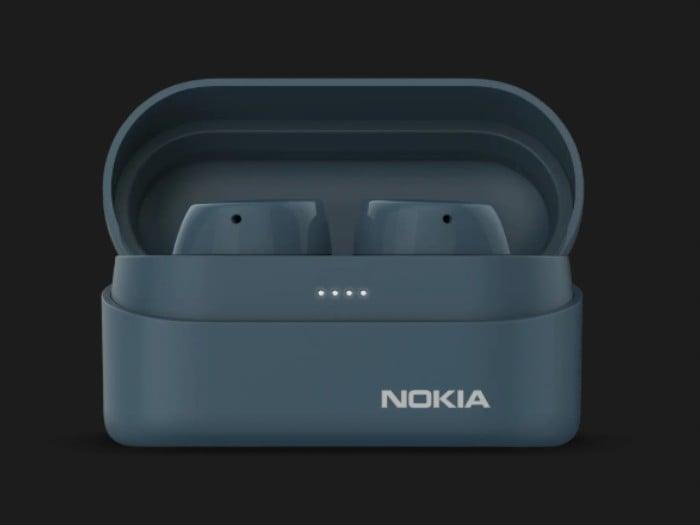 Nokia-Power-Earbuds-Lite-Polar-Night.
