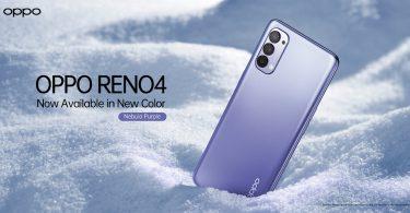 OPPO-Reno4-Nebula-Purple