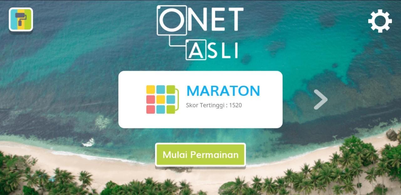 Onet-Asli-1