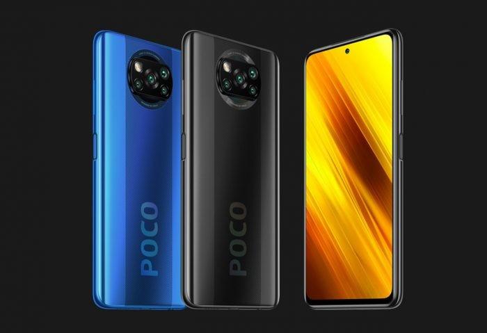 POCO-X3-NFC-All
