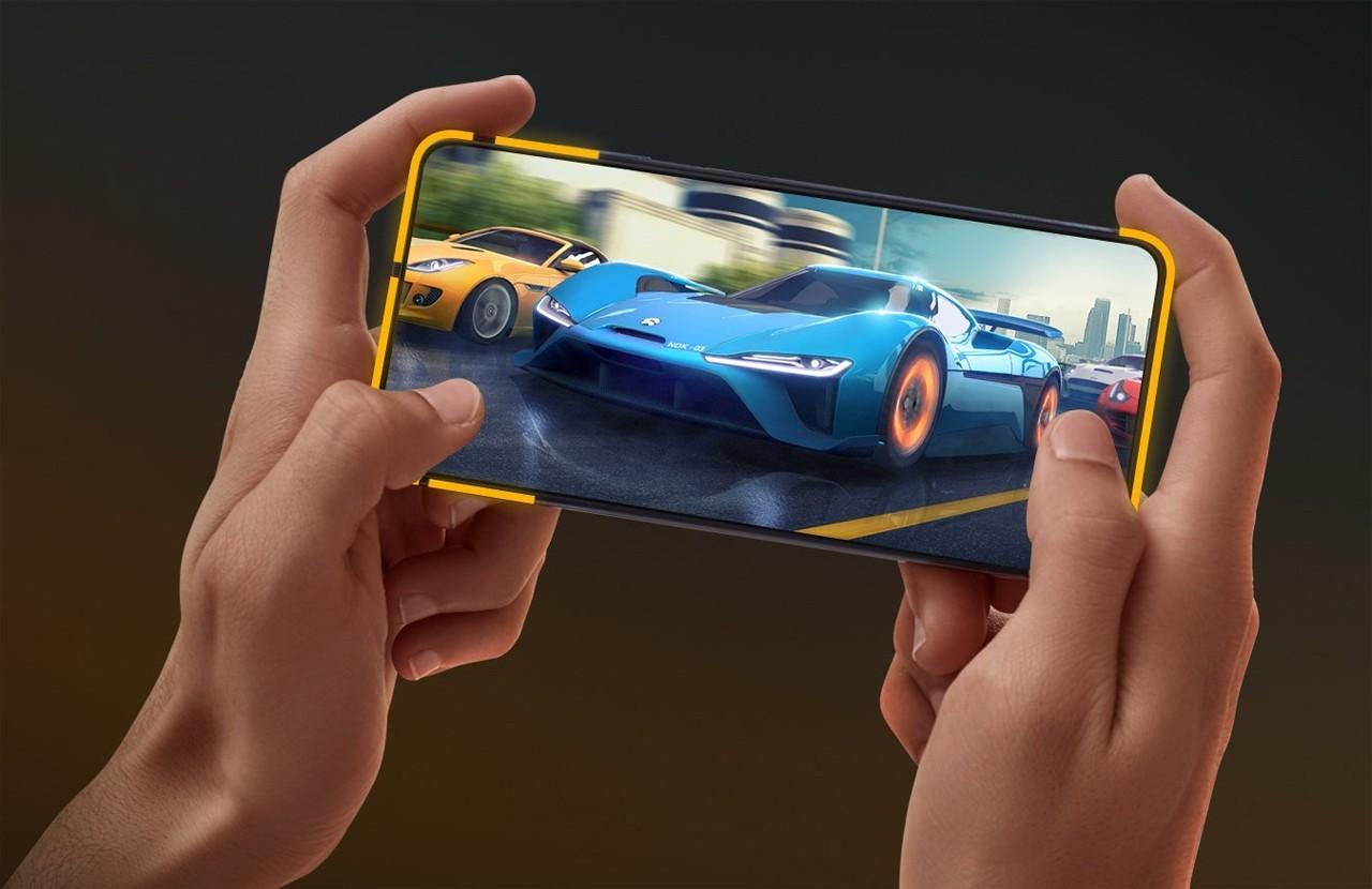 POCO-X3-NFC-Gaming