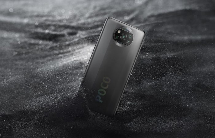 POCO-X3-NFC-ShadowGray