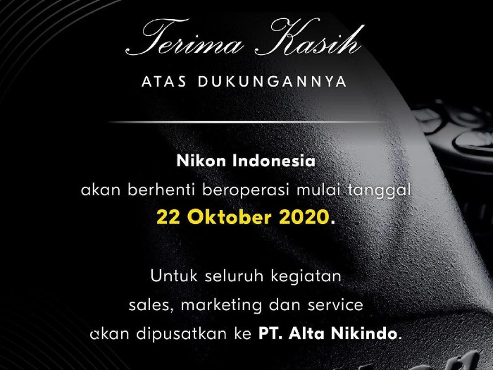 Poster-Nikon-Indonesia-Tutup