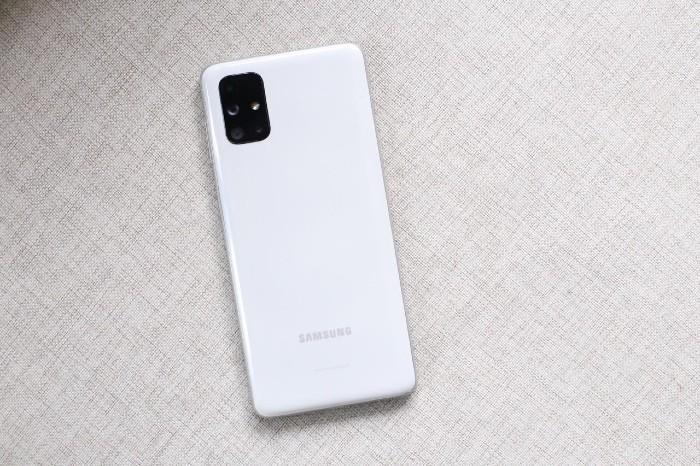 Samsung-Galaxy-M51-kamera