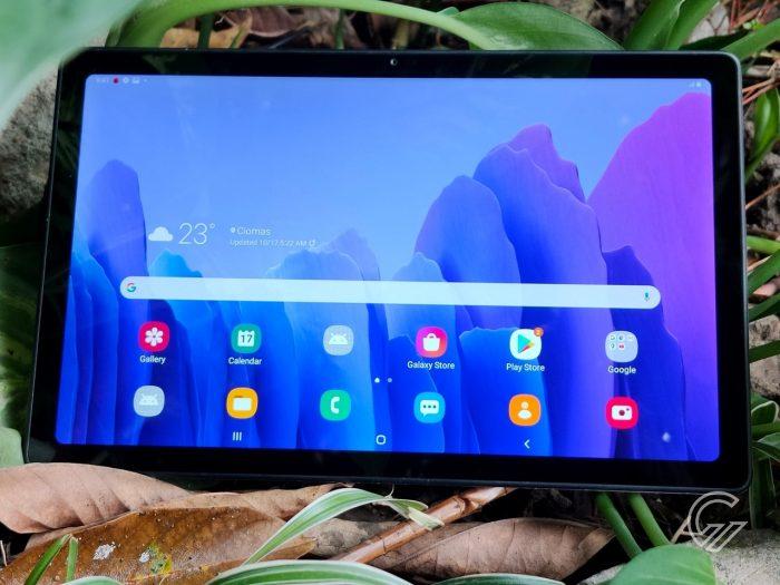 Samsung-Galaxy-Tab-A7-DisplayCenter