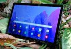 Samsung-Galaxy-Tab-A7-Feature