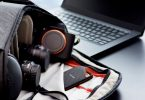 Sasar-Fotografer-dan-Videografer-Western-Digital-Rilis-Duo-Seri-SanDisk-Extreme-Portable-Header
