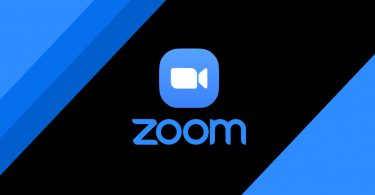 Zoom Feature logo