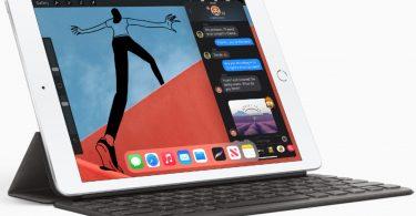 iPad-8-dengan-Dua-Varian-ROM-Mulai-Dijual-Secara-Online-di-Indonesia