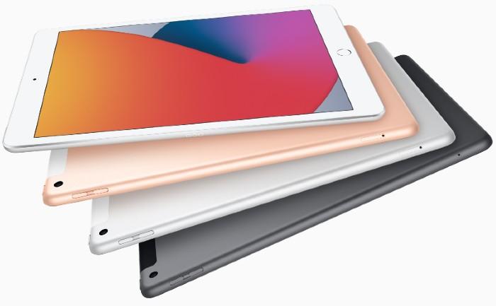 iPad-8-warna
