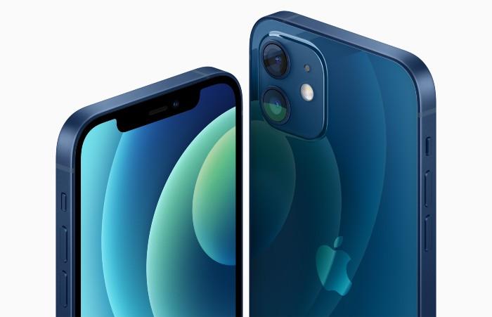 iPhone-12-Mini-dan-12-Pro.