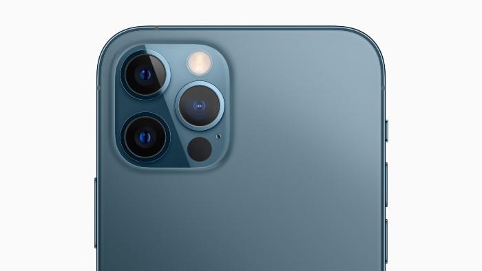 iPhone-12-Pro-dan-Pro-Max.