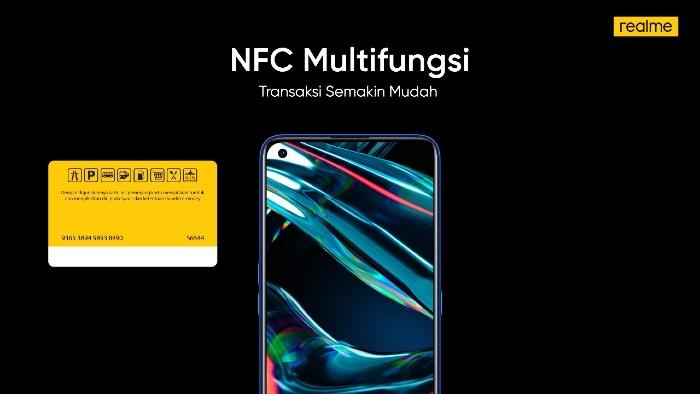 realme-7-Pro-NFC