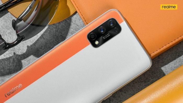 realme-7-Pro-SE-kamera