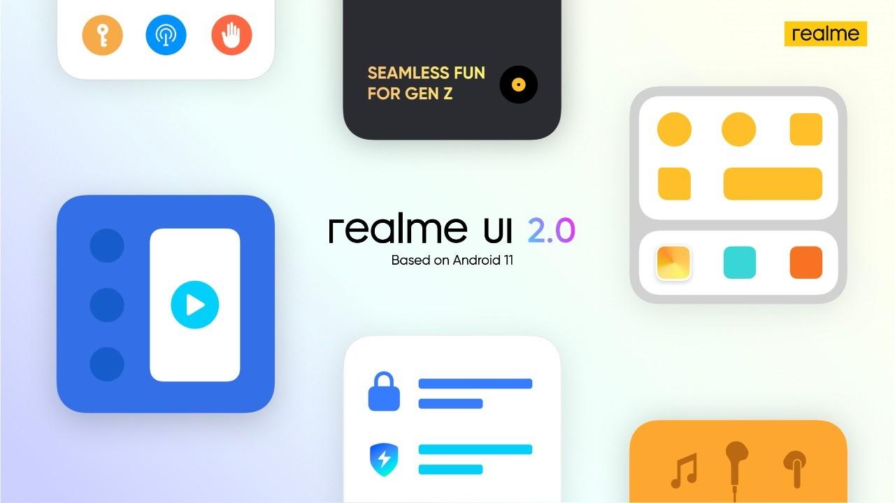 realme-UI-2.0-Resmi-Diperkenalkan-Ada-Apa-Saja-Yang-Baru.