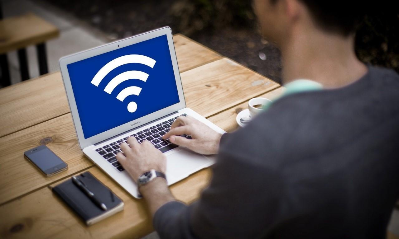 7 Rekomendasi Terbaik Wi-Fi Extender - Header