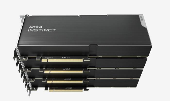 AMD-Instinct-MI100-view.