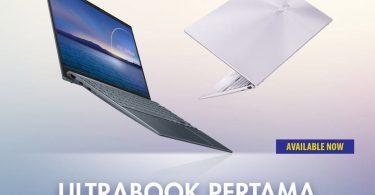 ASUS-ZenBook-13_14-UX325_-UX425-with-Intel-Gen-11-Header-