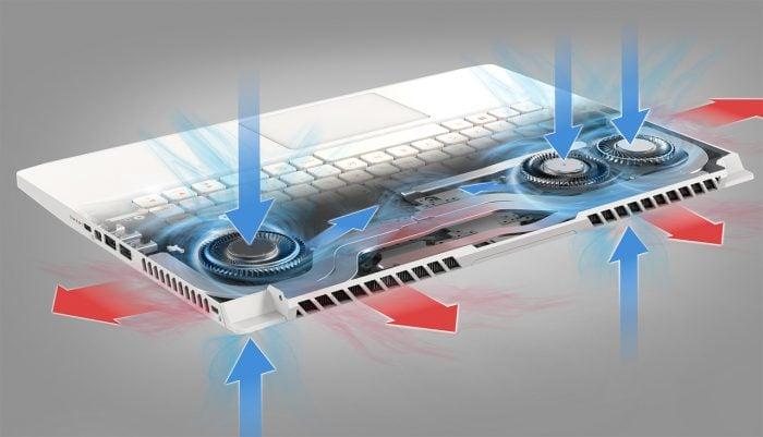 Acer-ConceptD-7-Vortex-Flow