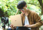 Acer Swift 3X Edit