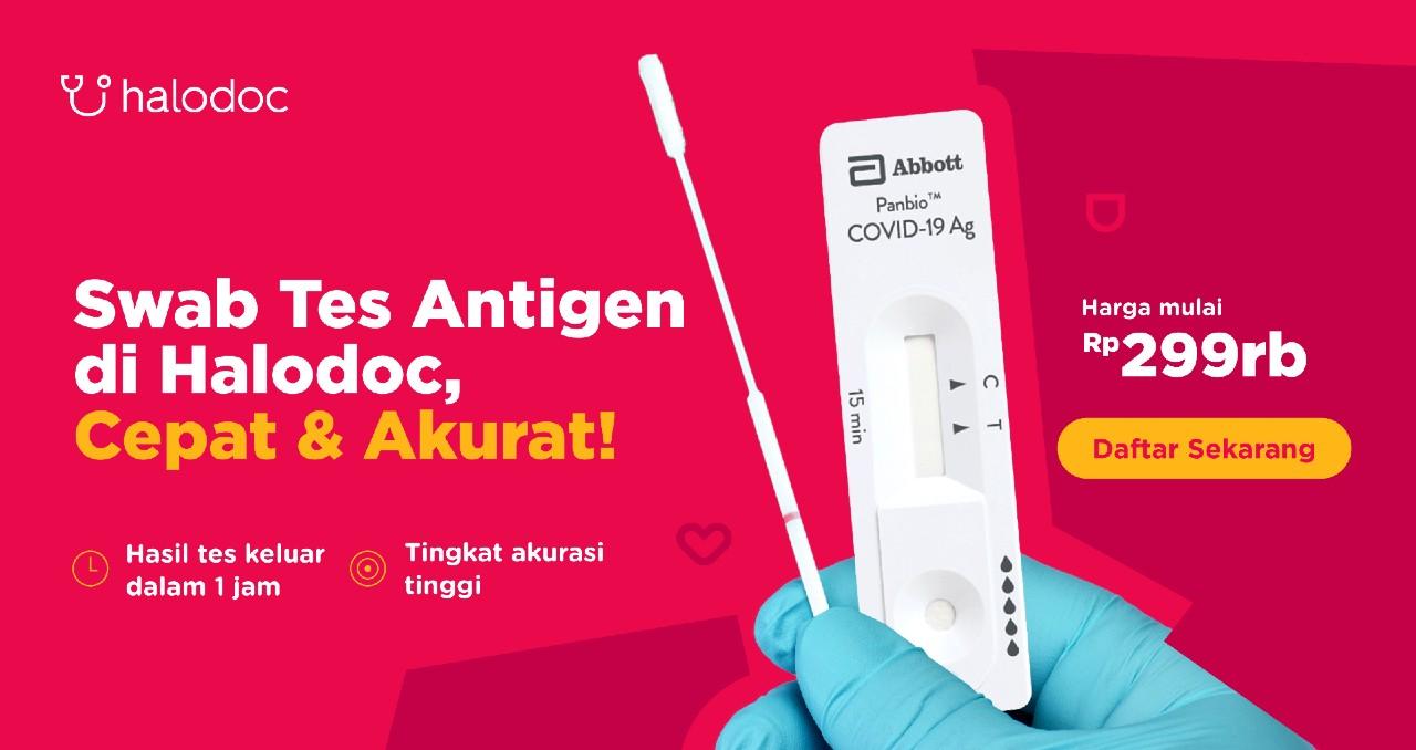 Akses-Tes-Swab-Antigen-Halodoc