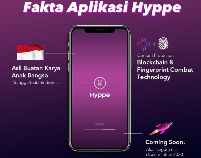 Aplikasi-Hyppe