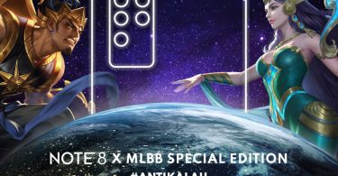 Bawa-Kolaborasi-dengan-MLBB-Infinix-Note-8-Bakal-Segera-Meluncur-di-Indonesia.
