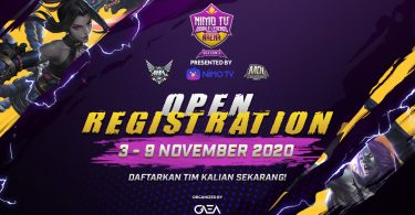 Berhadiah-Ratusan-Juta-Nimo-TV-Mobile-Legends_-Bang-Bang-Arena-Season-2-Buka-Pendaftaran-Turnamen