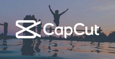 CapCut Feature