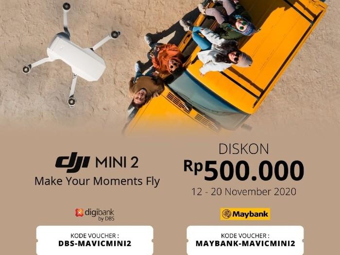 DJI-Mavic-Mini-2-Pre-Order