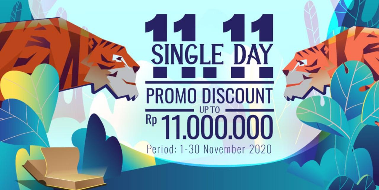 Datascripmall.ID-11.11-Single-Day