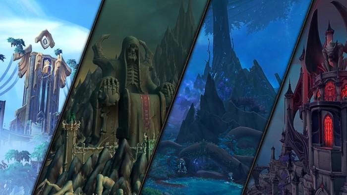 Ekspansi-Terbaru-World-of-Warcraft_-Shadowlands