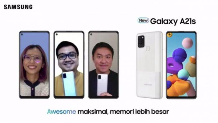Foto-Produk-Makanan-dengan-Samsung-Galaxy-A21s-Terbaru-Header.