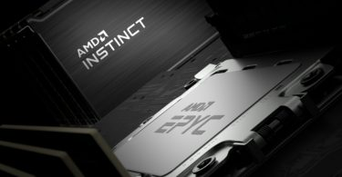 GPU-HPC-AMD-Instinct-MI100-Header