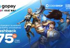GoPay-dan-Codashop-Bagikan-Promo-Cashback-75