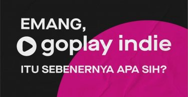 GoPlay-Indie-Header.