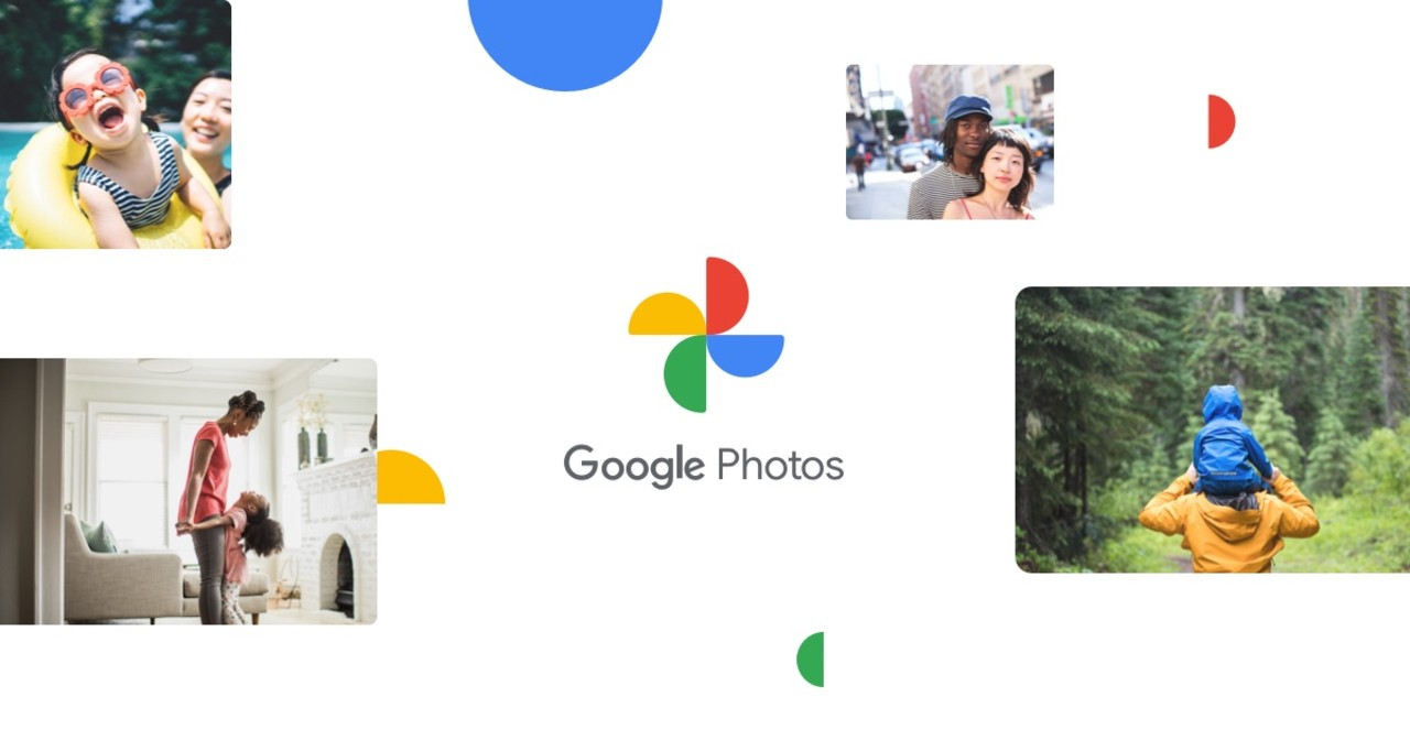 Google-Photos-Header