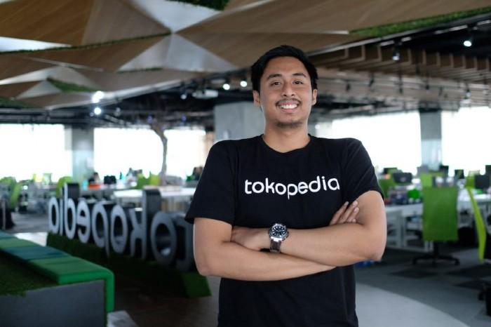 Head-of-Engineering-Tokopedia-Rico-Harisin