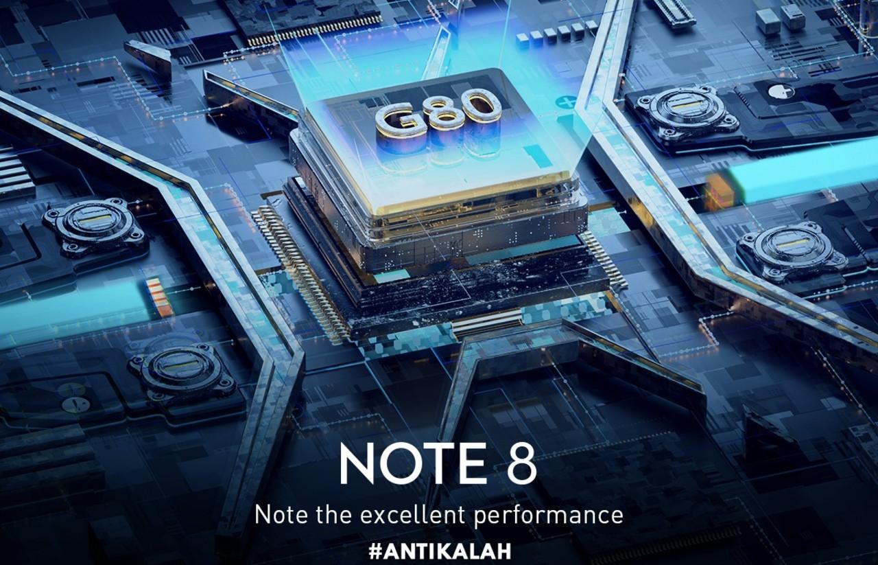 Infinix-NOTE-8-Chipset-MediaTek-Helio-G80