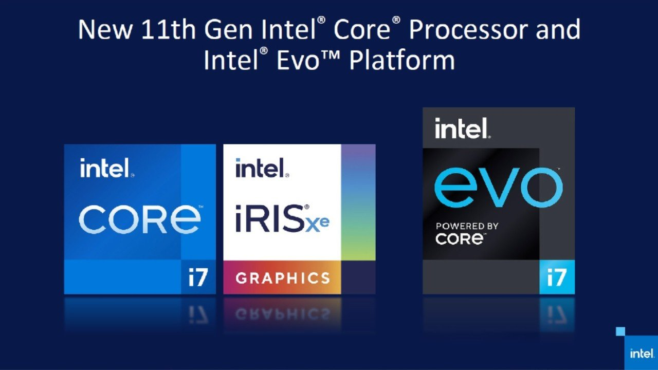 Intel-Core-Gen-11-dan-Intel-Evo-Platform-Header